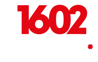 1602 Capital